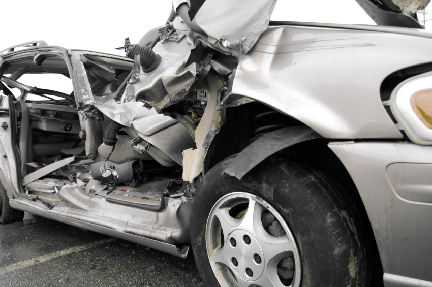 Yavapai County Car Accident Death
