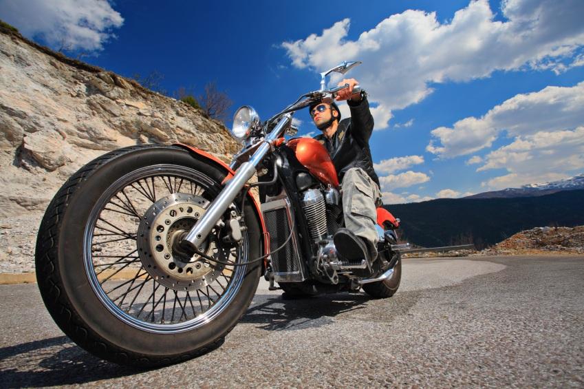 motorcycle-5870518.jpg