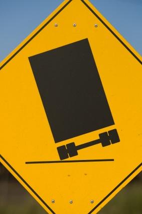 truck_sign_5581628.jpg